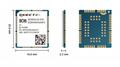 Quectel LTE module--BC95 NB-IoT Module