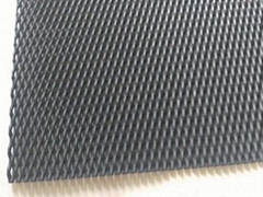 Titanium Mesh Anode