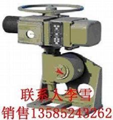 揚州電動執行機構,揚州電動裝置