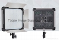 LED light 40W