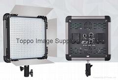 LED light 40W