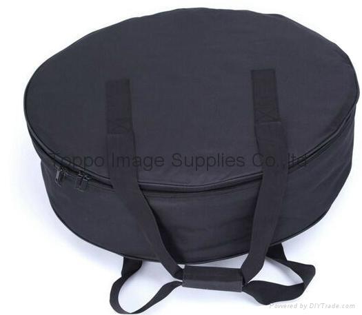 radar reflector bag 1
