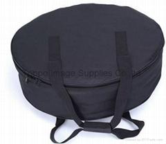 radar reflector bag