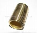 Brass Parts 5
