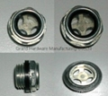 铝油液位视镜 3
