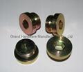 Socket Steel Oil Drain Screw 3