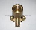 brass hose fitting,hose connector,hose barb 4