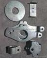 Hardware Parts 4