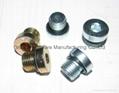hydraulic hexagon steel plugs 5