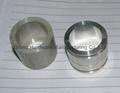 Precision Machining Aluminum Parts 4
