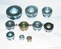 Hydraulic Steel Plug