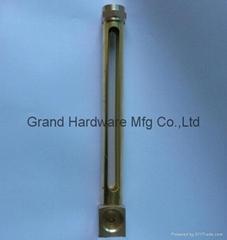 BSP内螺纹管状油标