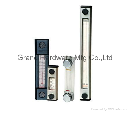 oil level gauges for oil level checking