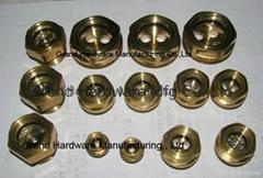 Grand Hardware Manufacturing Co.,Ltd