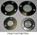 定制G3/4寸黄铜油位器液位器油位观察镜油窗GM-BG34 9