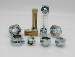 油位觀測視鏡液位計