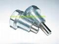 Automotive Steel Oil Drain Plugs