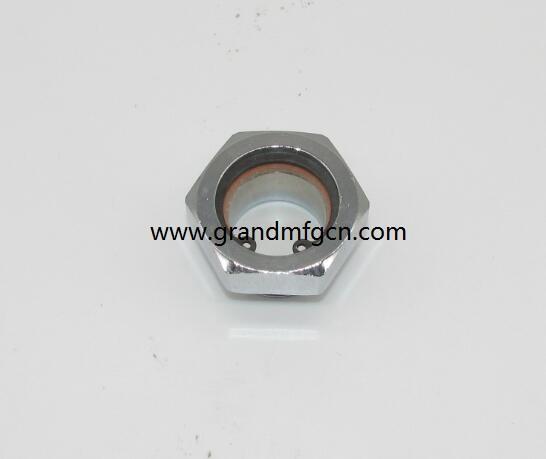 油位觀測視鏡液位計 9