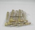 brass oil level gauges