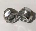 鋁油鏡G1/2外螺紋(有庫存)