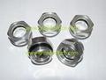 鋁油液位視鏡M12x1.5