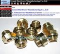brass oil level indicators in stock