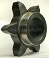 forged and machined steel parts 2