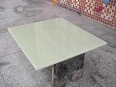 玻璃纖維保溫板