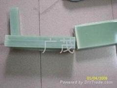 玻璃纖維絕緣板