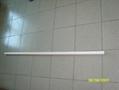 玻璃鋼天線管