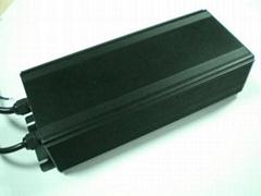 250W HPS Electronic Ballast