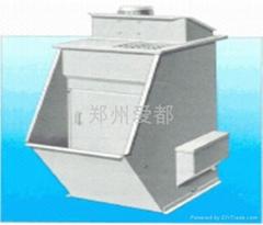 鄭州工業淨化設備