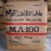 三菱碳黑导电碳黑MA-100 5