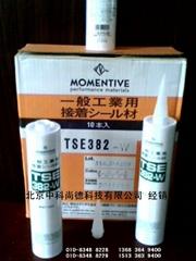 GE東芝硅膠TSE382