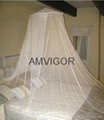 Conical Mosquito Nets