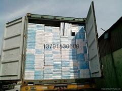万佳优质PVC贴面石膏天花板238#