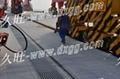 熱鍍浸鋅噴漆溝蓋板(井蓋) 3