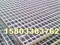 鍍鋅網格板