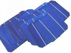 太陽能電池片