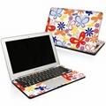 Laptop/Netbook Skin