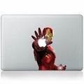 Unique Skin for MacBook