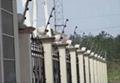 东莞电子围栏 3