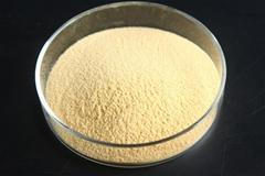 大米低聚肽