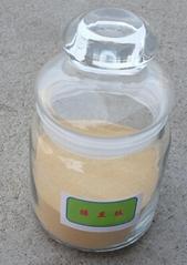 Mung bean peptide