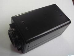 VGA十字线工业相机