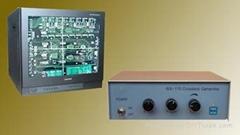 WX110A十字线发生器