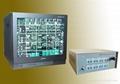WX240電子4十字線發生器
