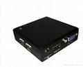 WX982 带测量功能高清VG