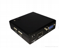 WX982 帶測量功能高清VG