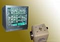 PS打孔机用十字线摄象机 2